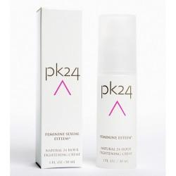 Rejuvenecedor vaginal Pk24