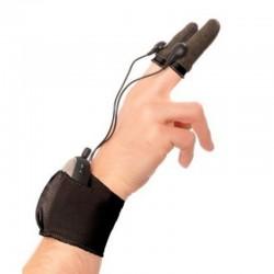Funda dedos Electro Shock...