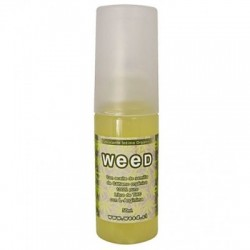 Lubricante Weed
