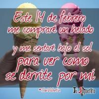 Feliz día de los enamorados! #FelizSanValentin #14febrero #14F #SanValentin #TuJuguetitoTeAconseja #SexShopChile #SexShop